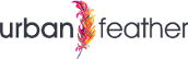 Urban Feather Limited Logo
